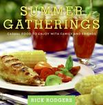 Summer Gatherings 0 9780061438509 0061438502