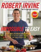 Impossible to Easy 1st edition 9780061474118 0061474118