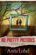 No Pretty Pictures 1st Edition 9780061565892 006156589X