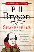 Shakespeare 1st Edition 9780061673696 0061673692