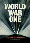 World War One 1st Edition 9780521736268 0521736269