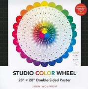 Studio Color Wheel 0 9781607053507 1607053500