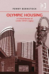 Olympic Housing 1st Edition 9781317085904 1317085906