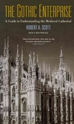The Gothic Enterprise 2nd Edition 9780520269996 0520269993