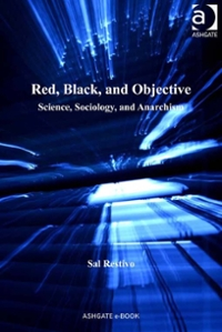 Red, Black, and Objective 1st Edition 9781317069942 1317069943