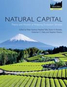 Natural Capital 1st Edition 9780199589005 0199589003