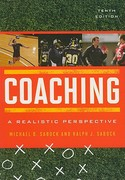 Coaching 10th edition 9781442207035 1442207035
