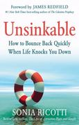 Unsinkable 1st edition 9781601631763 1601631766