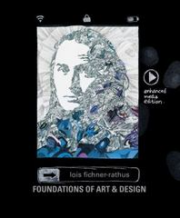 Foundations of Art and Design 1st edition 9781133173397 113317339X