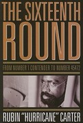 The Sixteenth Round 1st Edition 9781569765678 1569765677