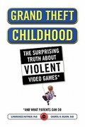 Grand Theft Childhood 0 9781451631708 1451631707