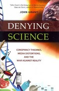 Denying Science 0 9781616143992 1616143991