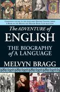 The Adventure of English 0 9781611450071 1611450071