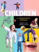 Children 3rd edition 9780132601245 0132601249