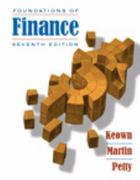 Foundations of Finance & MyFinanceLab with Pearson eText Student Access Code Card Package 7th edition 9780132479677 0132479672