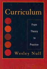 Curriculum 1st Edition 9781442209152 1442209151