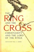 The Ring and the Cross 0 9781611470659 161147065X