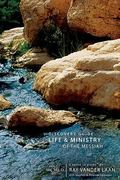 Life and Ministry of the Messiah Discovery Guide 1st Edition 9780310878834 0310878837