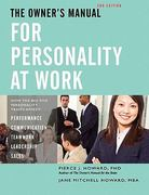 The Owner's Manual for Personality at Work (2nd Ed.) 1st Edition 9780578065533 0578065533