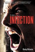 The Infection 0 9781934861653 1934861650
