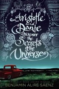 Aristotle and Dante Discover the Secrets of the Universe 1st Edition 9781442408920 1442408928