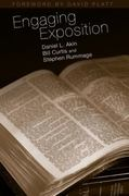 Engaging Exposition 1st Edition 9780805446685 0805446680