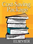 Wong's Nursing Care of Infants and Children - Text and Study Guide Package 9th edition 9780323096959 0323096956