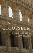 The Colosseum 1st Edition 9780674060319 0674060318