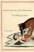 Monsters of the Gévaudan 1st Edition 9780674047167 0674047168