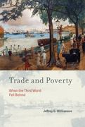 Trade and Poverty 0 9780262015158 0262015153