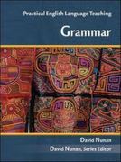 Practical English Language Teaching PELT Text 1st edition 9780072820621 0072820624