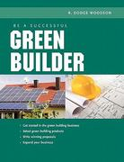 Be a Successful Green Builder 1st Edition 9780071592611 007159261X