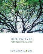 Derivatives 1st edition 9780072949315 0072949317