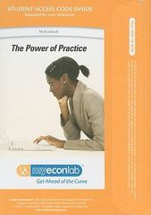 MyEconLab with Pearson eText -- Access Card -- for Macroeconomics 3rd edition 9780132491341 0132491346