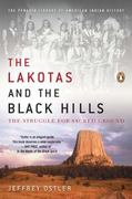 The Lakotas and the Black Hills 1st Edition 9780143119203 0143119206