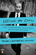 Losing My Cool 1st Edition 9780143119623 0143119621