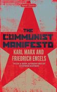 The Communist Manifesto 1st Edition 9780451531841 0451531841