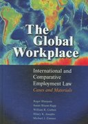 The Global Workplace 1st edition 9780521847858 0521847850