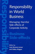 Responsibility in World Business 0 9789280811032 9280811037