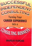 Successful Independent Consulting 0 9780967156545 0967156548
