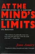 At the Mind's Limits 1st Edition 9780253211736 0253211735