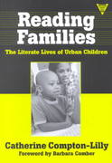 Reading Families 1st Edition 9780807742761 0807742767