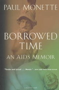 Borrowed Time 0 9780156005814 0156005816