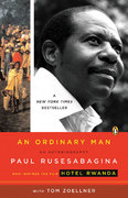 An Ordinary Man 1st Edition 9780143038603 0143038605