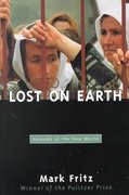 Lost on Earth 1st edition 9780415926096 0415926092