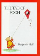 The Tao of Pooh 1st edition 9780525244585 0525244581
