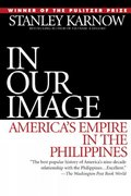 In Our Image 1st Edition 9780345328168 0345328167