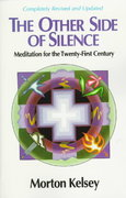 The Other Side of Silence 2nd edition 9780809137008 0809137003