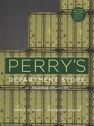 Perry's Department Store: An Importing Simulation 1st Edition 9781563673825 1563673827