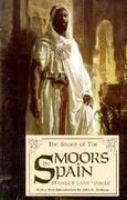 The Story of the Moors in Spain 0 9780933121195 0933121199
